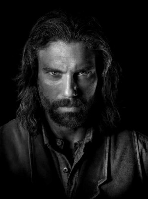 Anson Mount in Hell on Wheels - AMC-HOW-2__0547