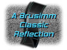 Classic Reflections from Brusimm