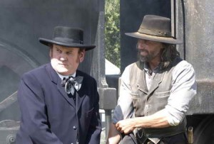 Hell on Wheels season finale recap HOW209_CL_0279