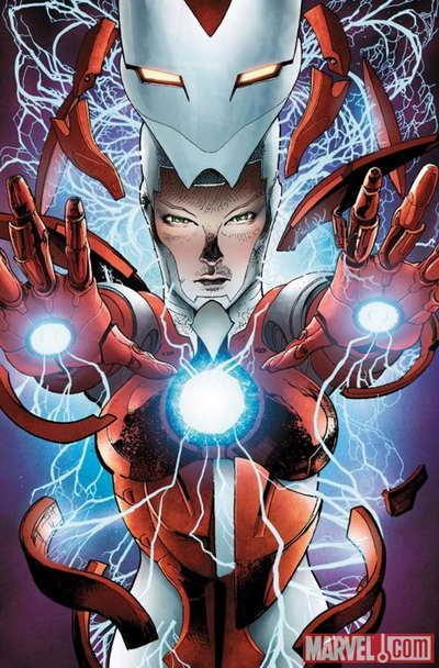 Iron Man Extremis Armor Iron Man 3 Iron Man 3 Will Rescue be in