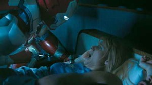 Iron Man 3 - a movie trailer still 04
