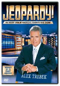 Jeopardy renewed