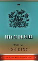 Lord of the Flies book review