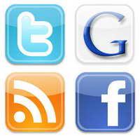 Social Media TV Spoilers