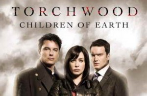 was Torchwood cancelled