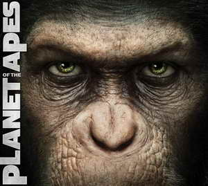 Dawn of the Planet of the Apes movie news