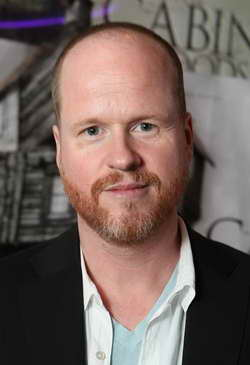 Joss Whedon working on new web series, WASTELANDERS