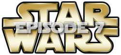 Star Wars Episode 7 movie news