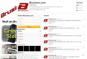 Brusimm Twitter 01