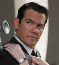 Josh Brolin in Men in Black 3