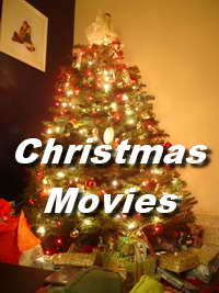Movies opening on Christmas Day