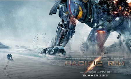 pacific rim movie splash