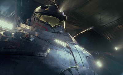 pacific rim movie trailer still 03