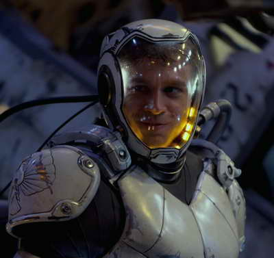 pacific rim movie trailer still 04 charlie hunnam