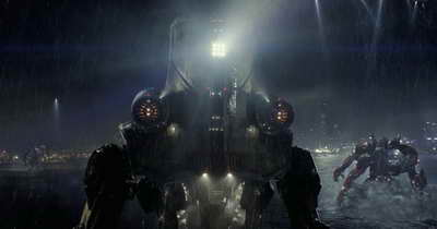 pacific rim movie trailer still 05
