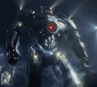 pacific rim movie trailer still 06