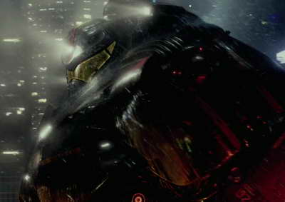 pacific rim movie trailer still 08