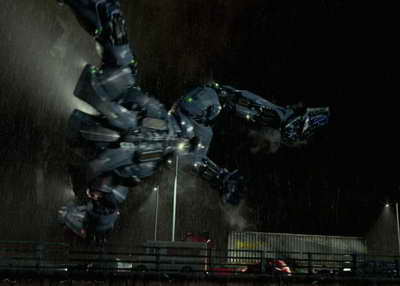 pacific rim movie trailer still 11