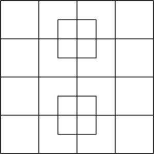 squares 00a