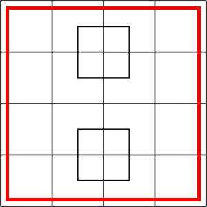 squares 01