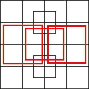squares 03a