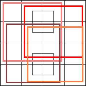 squares 04a