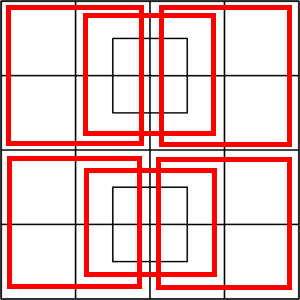 squares 06