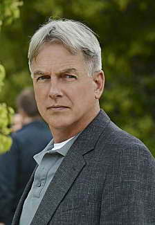 still of Mark Harmon in NCIS