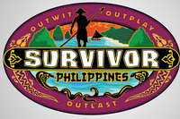 Survivor Philippines season finale winner