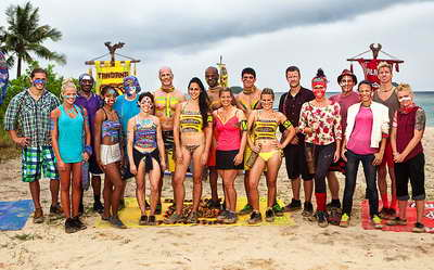 survivor philippines season finale