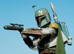 boba fett spin-off 'star wars' movie