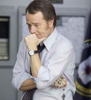 still of Bryan Cranston in Argo