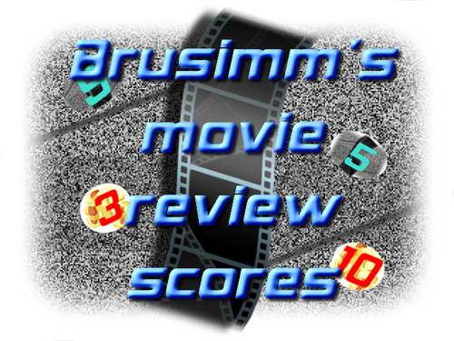 Movie Review Scores Explained