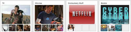 Brusimm tv, movie and other boards on Pinterest