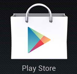 Head S Up My Google Play Store App Changed My Preferences