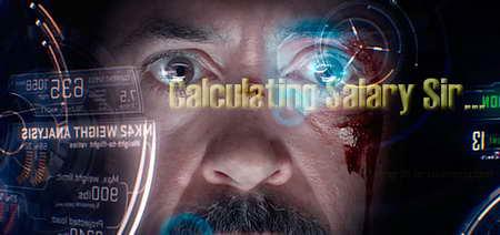 Avengers 2 actor salary negotiations