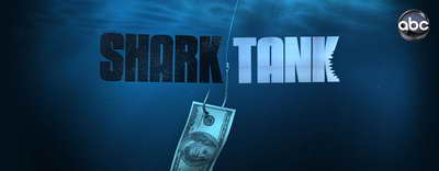 shark tank reality TV series on ABC
