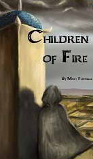 Children of Fire book review