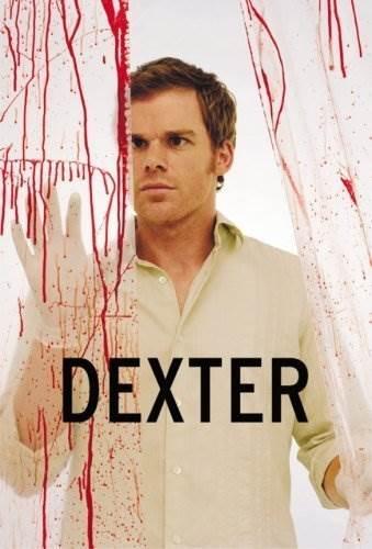 Dexter season 1 review