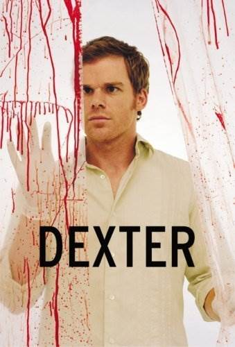 Dexter season 1 review