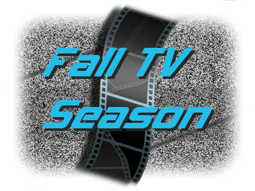 Fall TV Season News