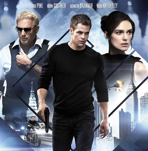 jack ryan shadow recruit movie review