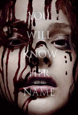 Carrie 2013 review
