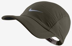 Nike AW84 Feather Lite Running Hat