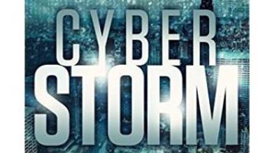 Sony Hacked via a Cyber Storm