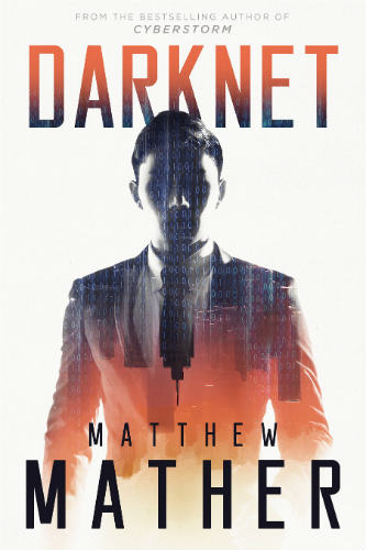 Darknet, a review