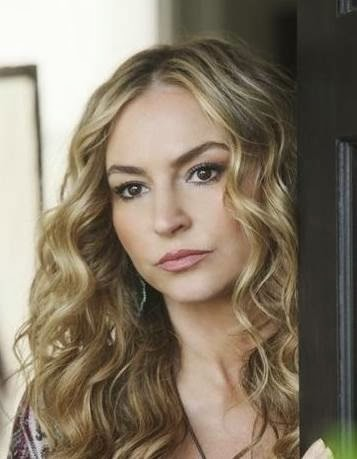 Drea de Matteo in Desperate Housewives