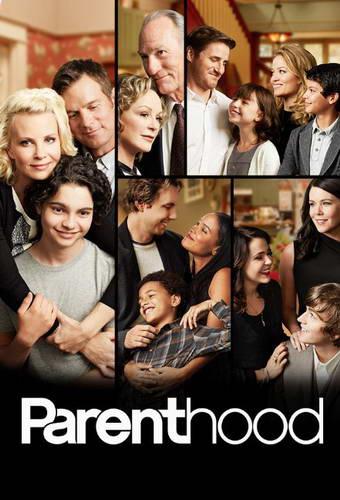 Parenthood series finale review 01
