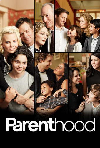 Parenthood series finale review 01