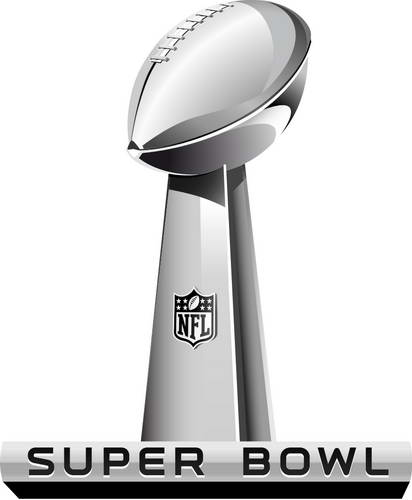 Super_Bowl_logo